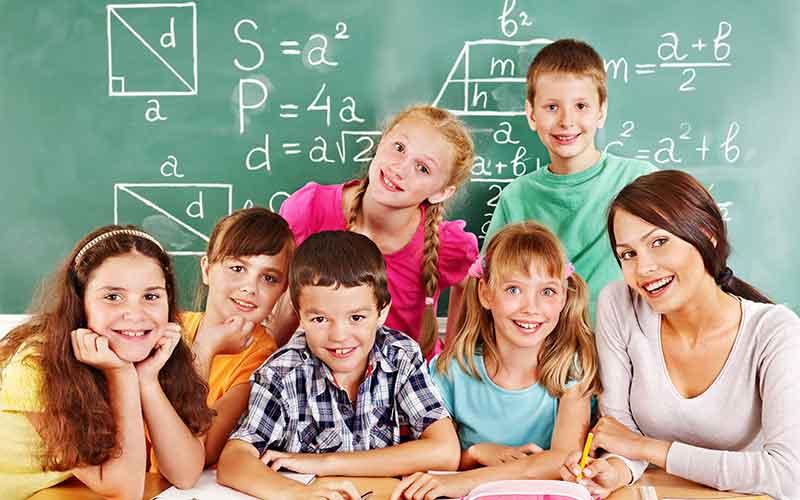 Klassenforum Elternabend