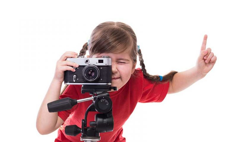 Schulfotograf