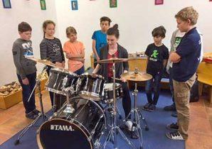 Tagdermusikschulen425x300